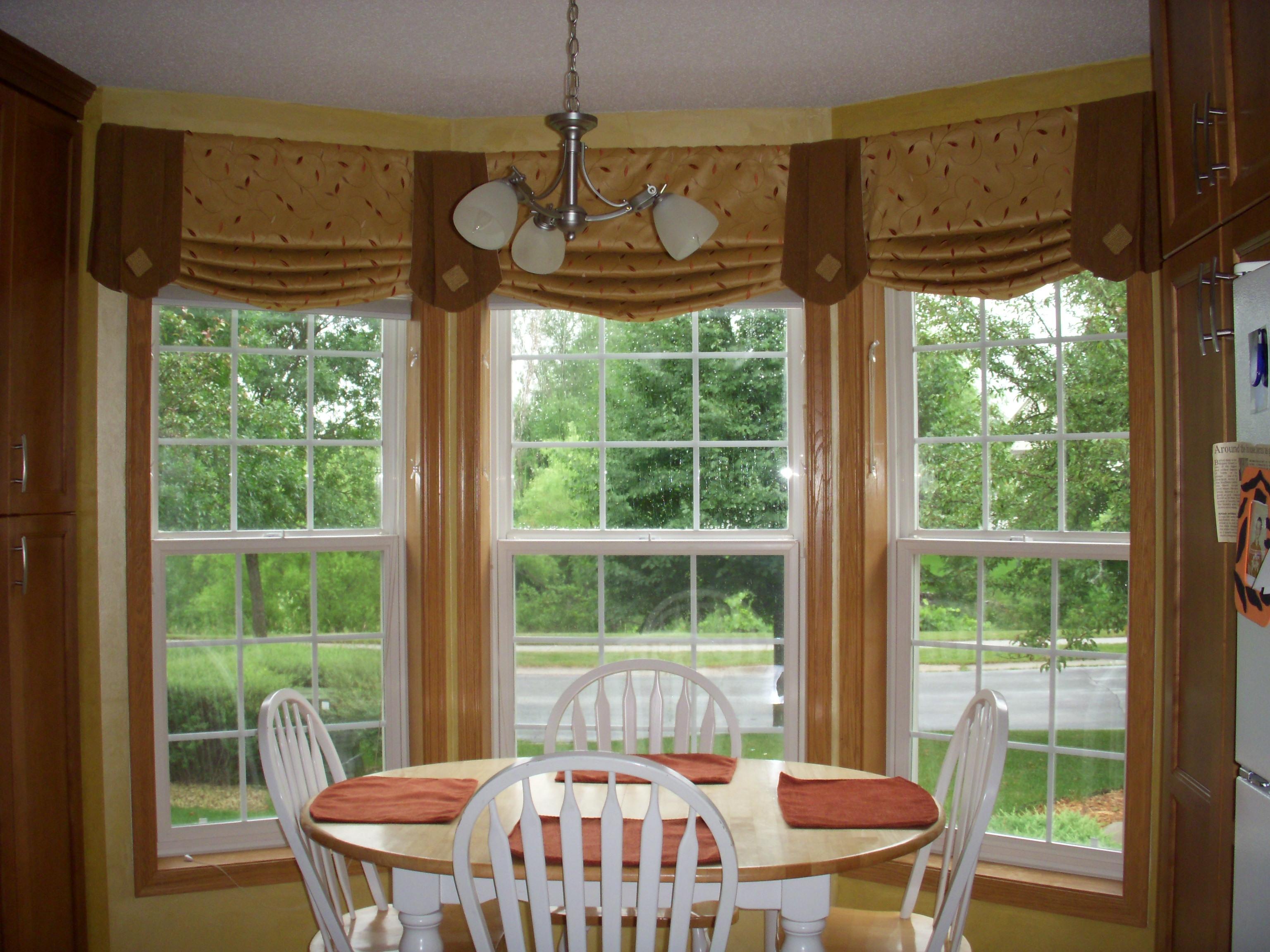 Interior Options, Interior Design Firm, Window Treatment U0026 Soft Furniture  Expert