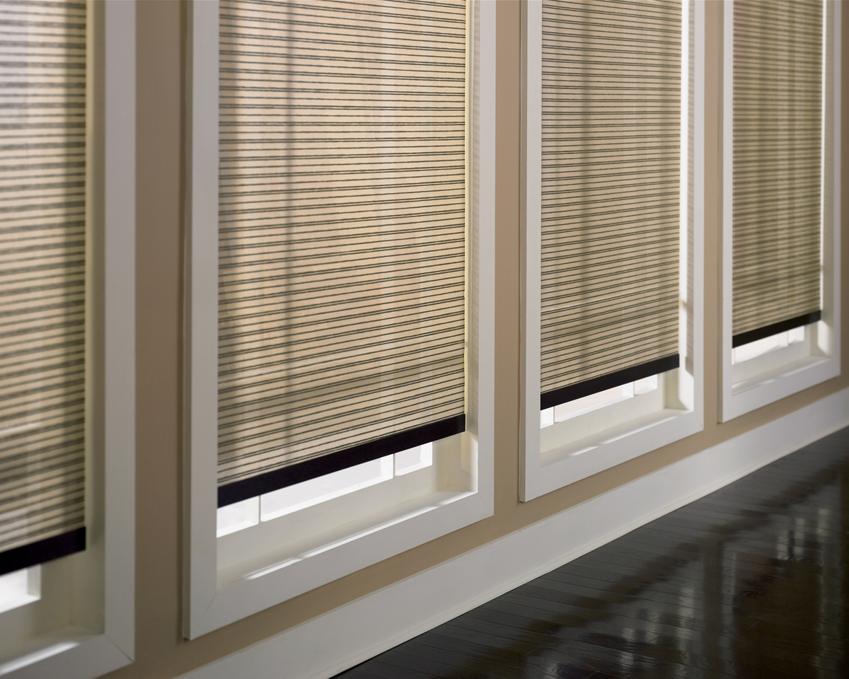 Home gt hunter douglas gt shades gt hunter douglas designer roller shades - Home Gt Hunter Douglas Gt Shades Gt Hunter Douglas Designer Roller Shades 20